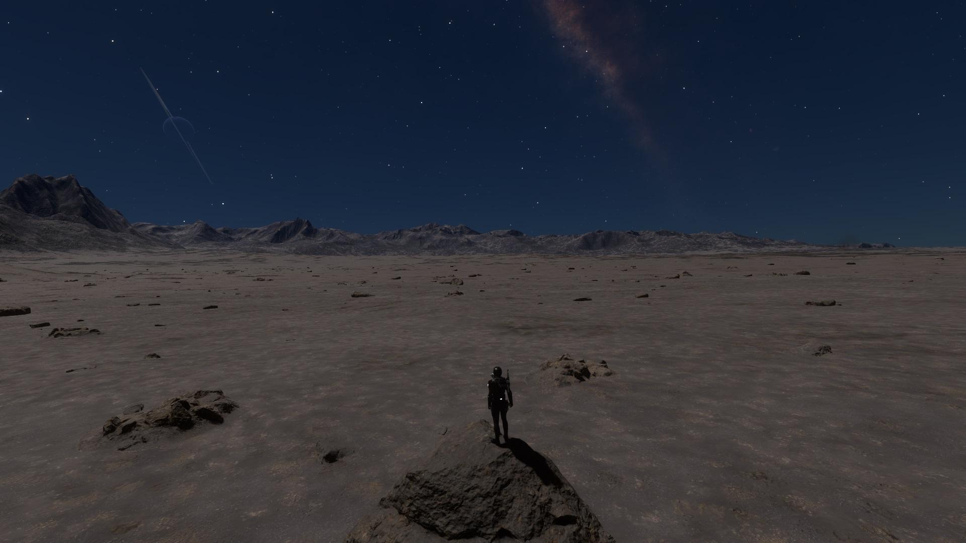 Distant mountain range.jpg