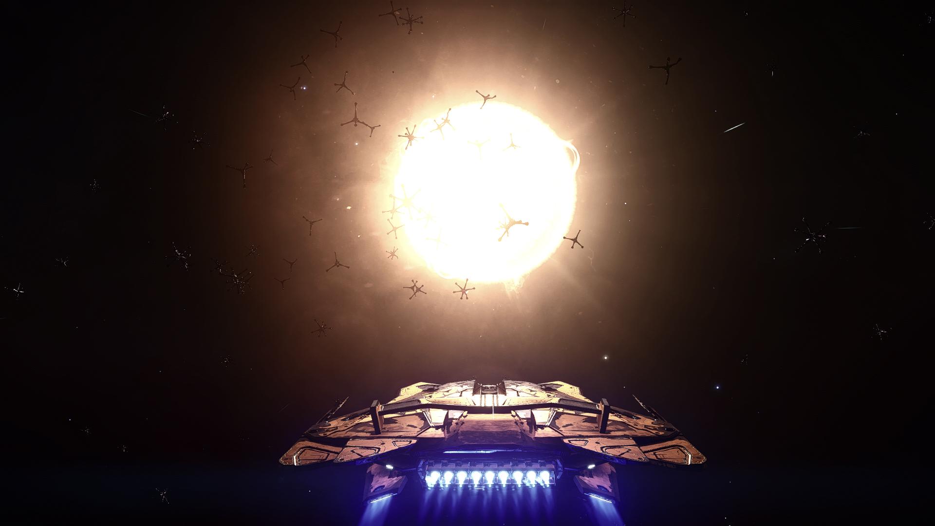 DMaster Krait Pic1.jpg