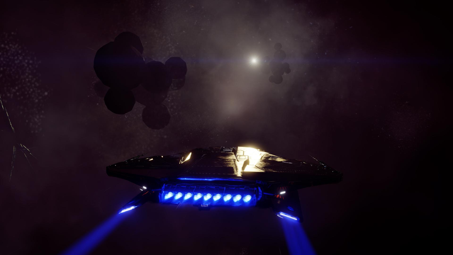 DMaster Krait Pic5.jpg
