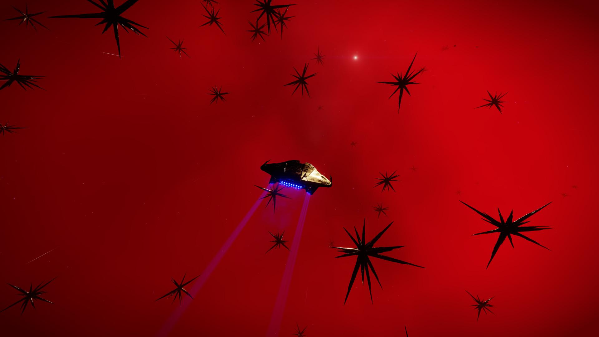 DMaster Krait Pic6.jpg