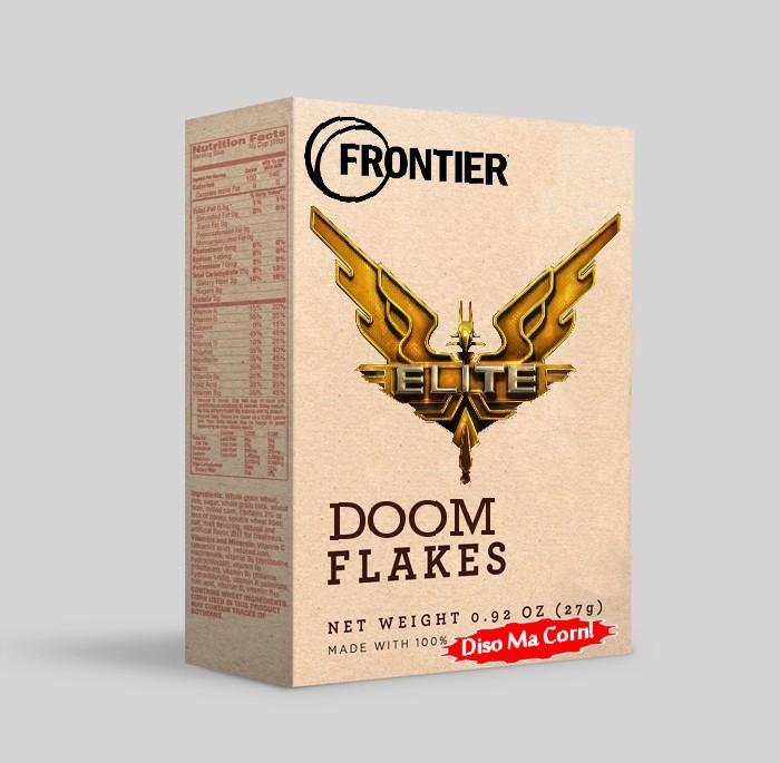 DoomFlakes.jpg