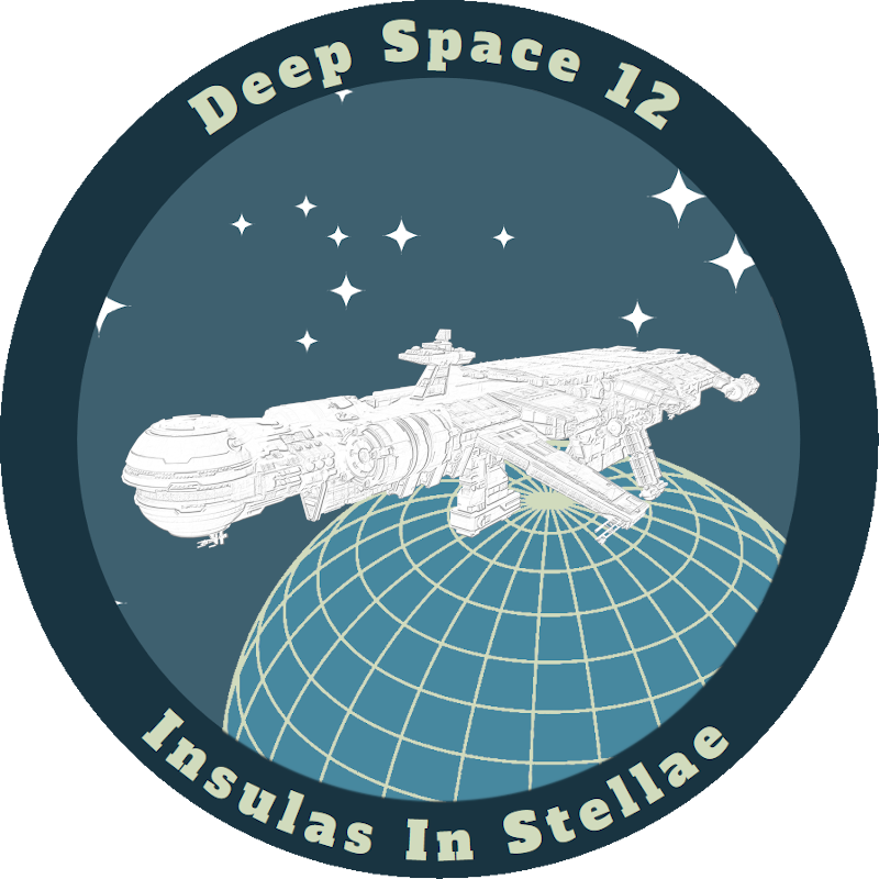 ds-12-logo.png