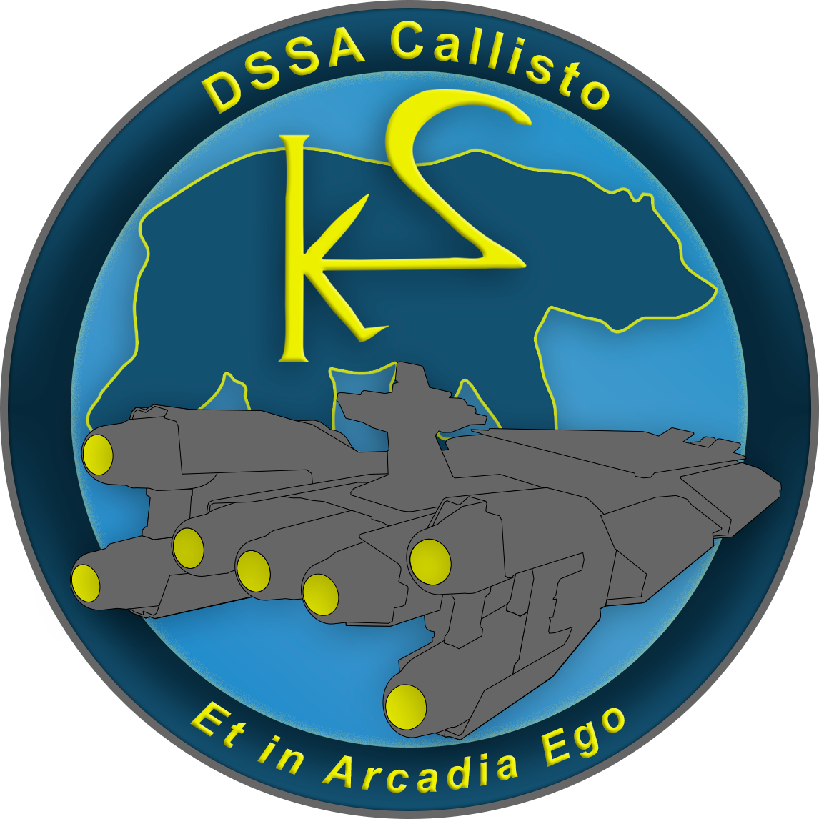 DSSA-Callisto-Logo.png