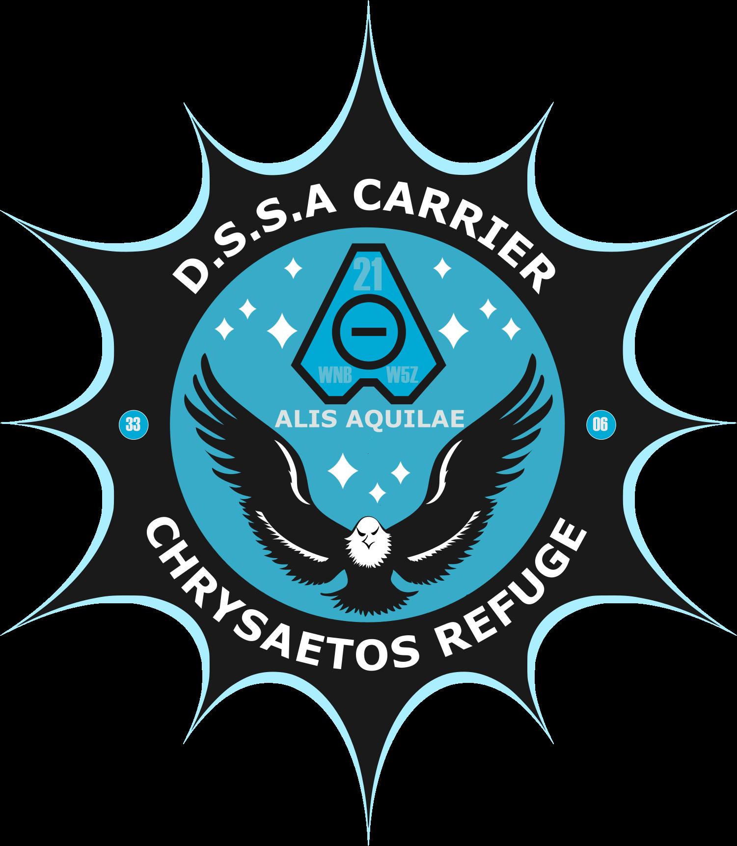 dssa_carrier_logo_update.png