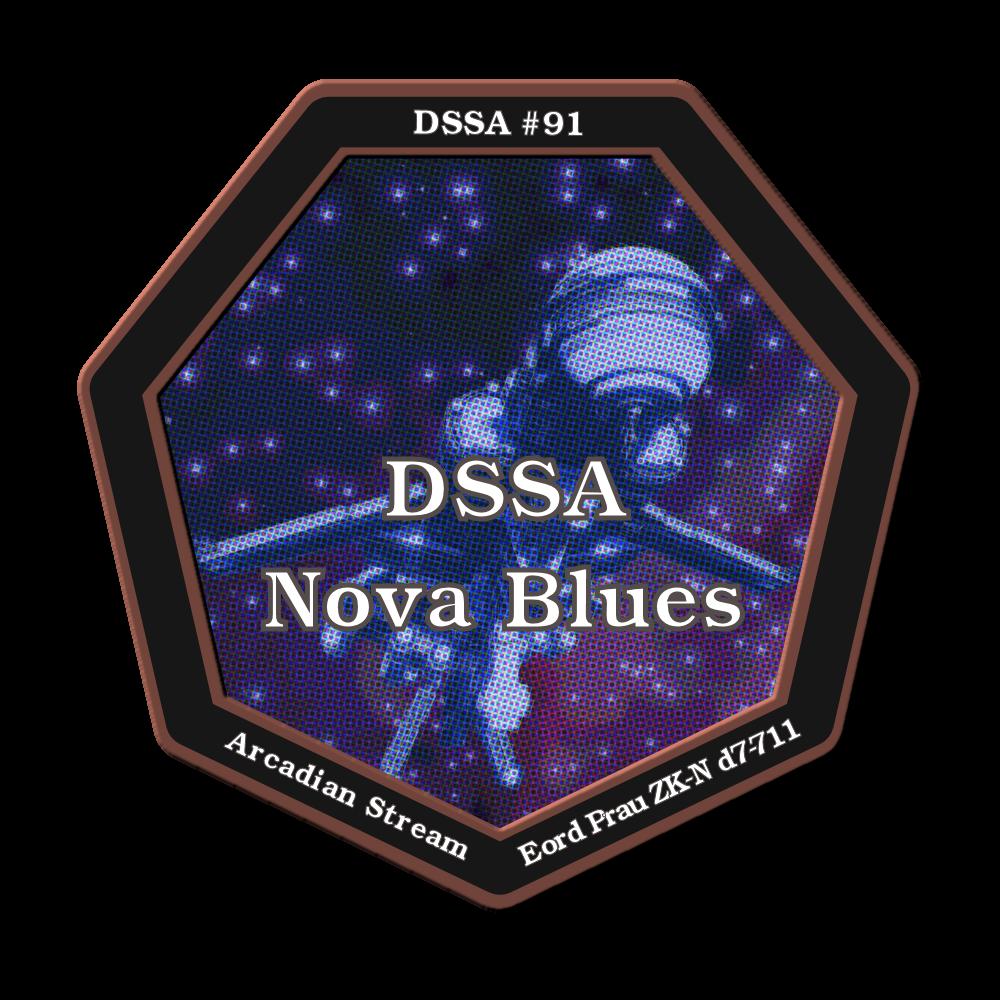 dssa_nova_blues_insignia.png