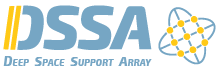 DSSA_Signature.png