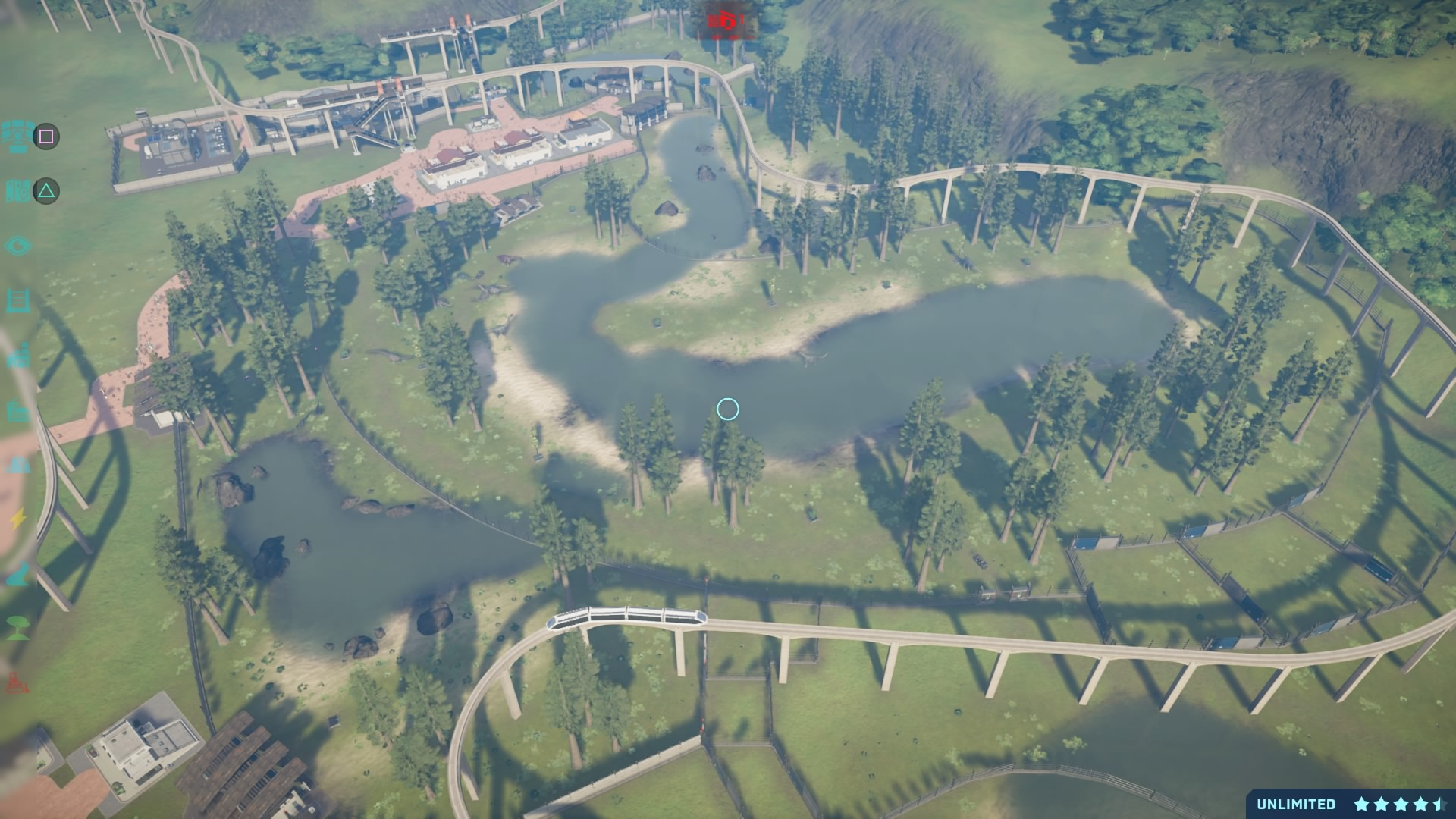 Ecosystem park 1.jpg