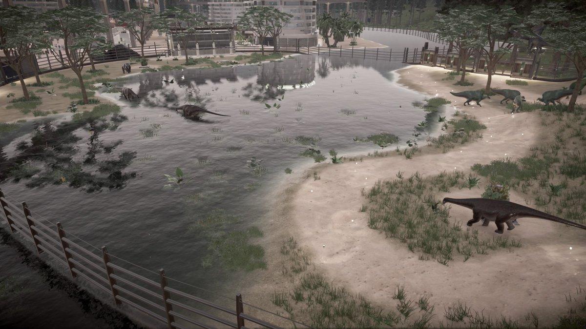 Ecosystem park 16.jpg