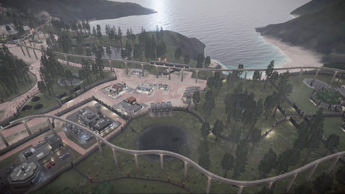 Ecosystem park 2.jpg