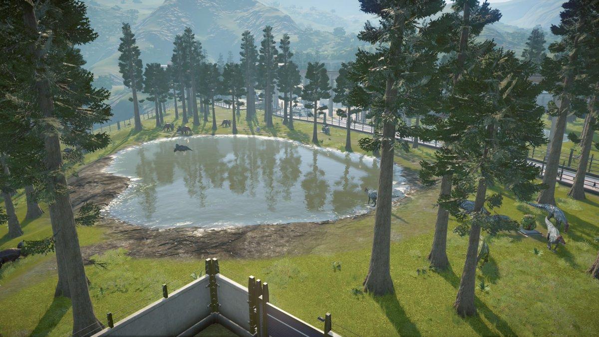 Ecosystem park 36.jpg