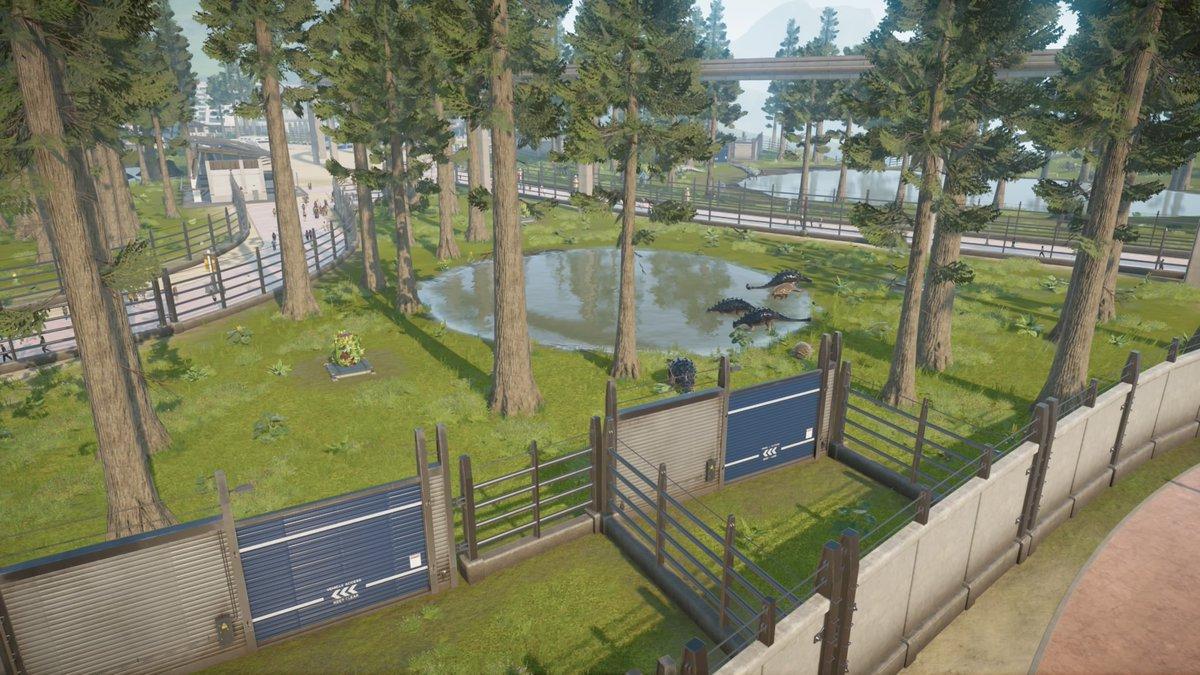 Ecosystem park 43.jpg