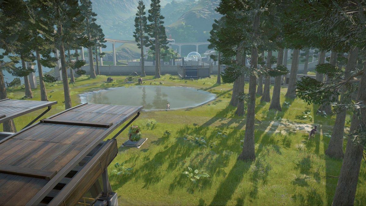 Ecosystem park 44.jpg