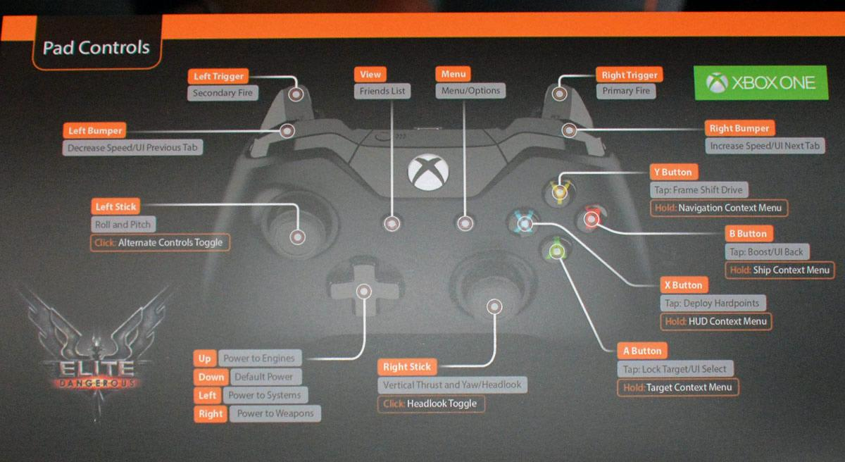 Re: Python Frustrateables | Page 2 | Frontier Forums