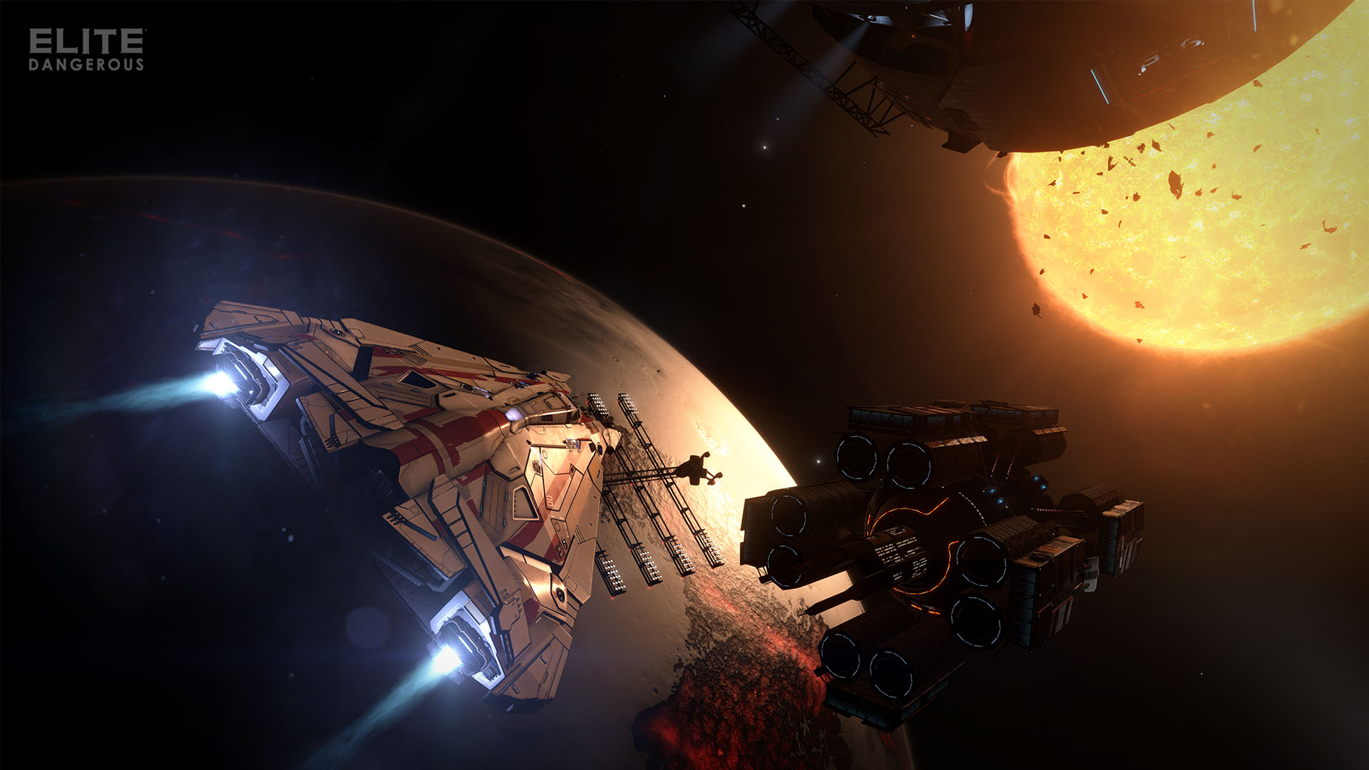 ED_Base_Game_Refresh_Store_Screenshots_9_1920x1080.jpg