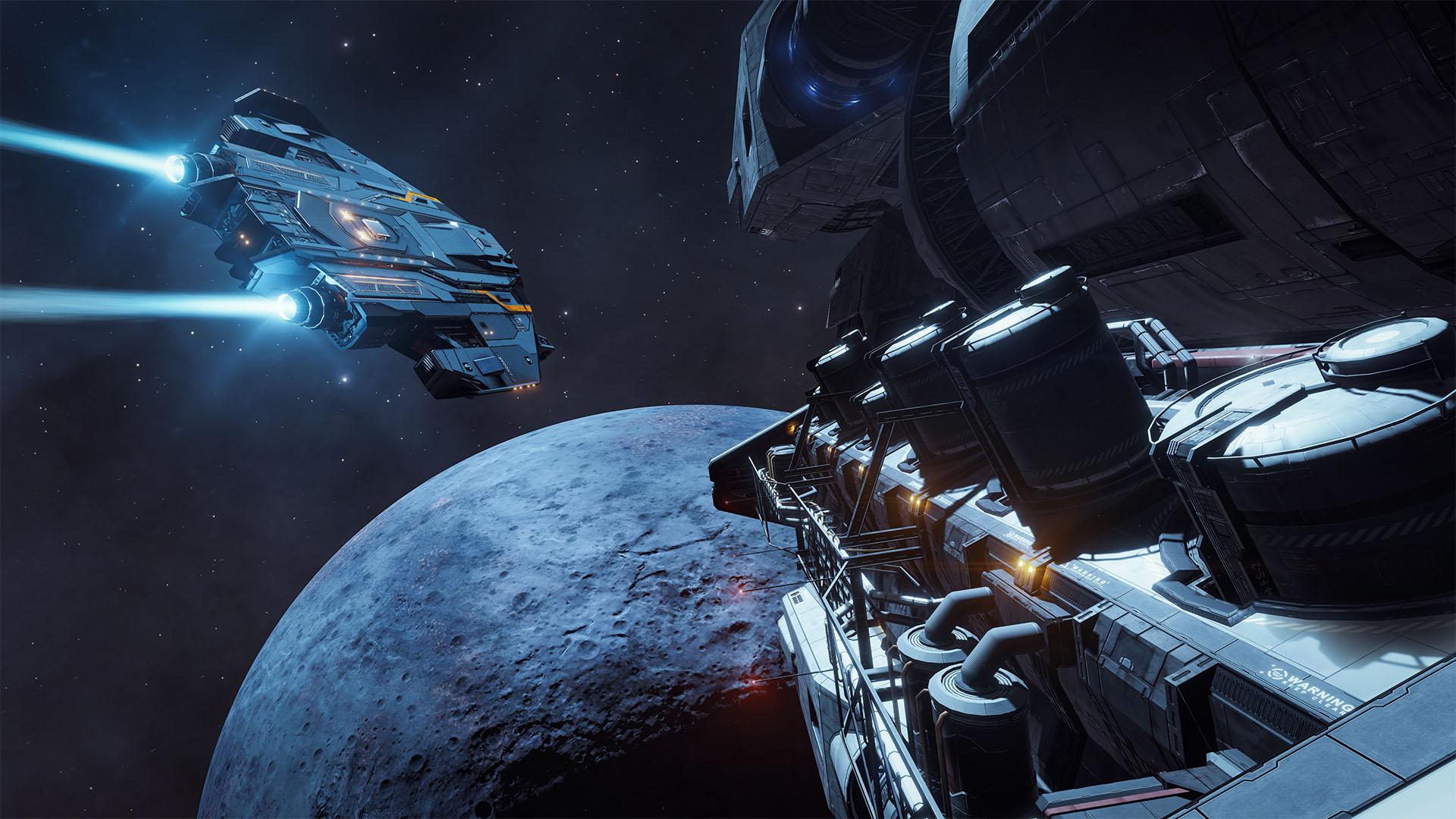 ED_Fleet_Carrier_Beta_Screenshots_2_1920x1080.jpg