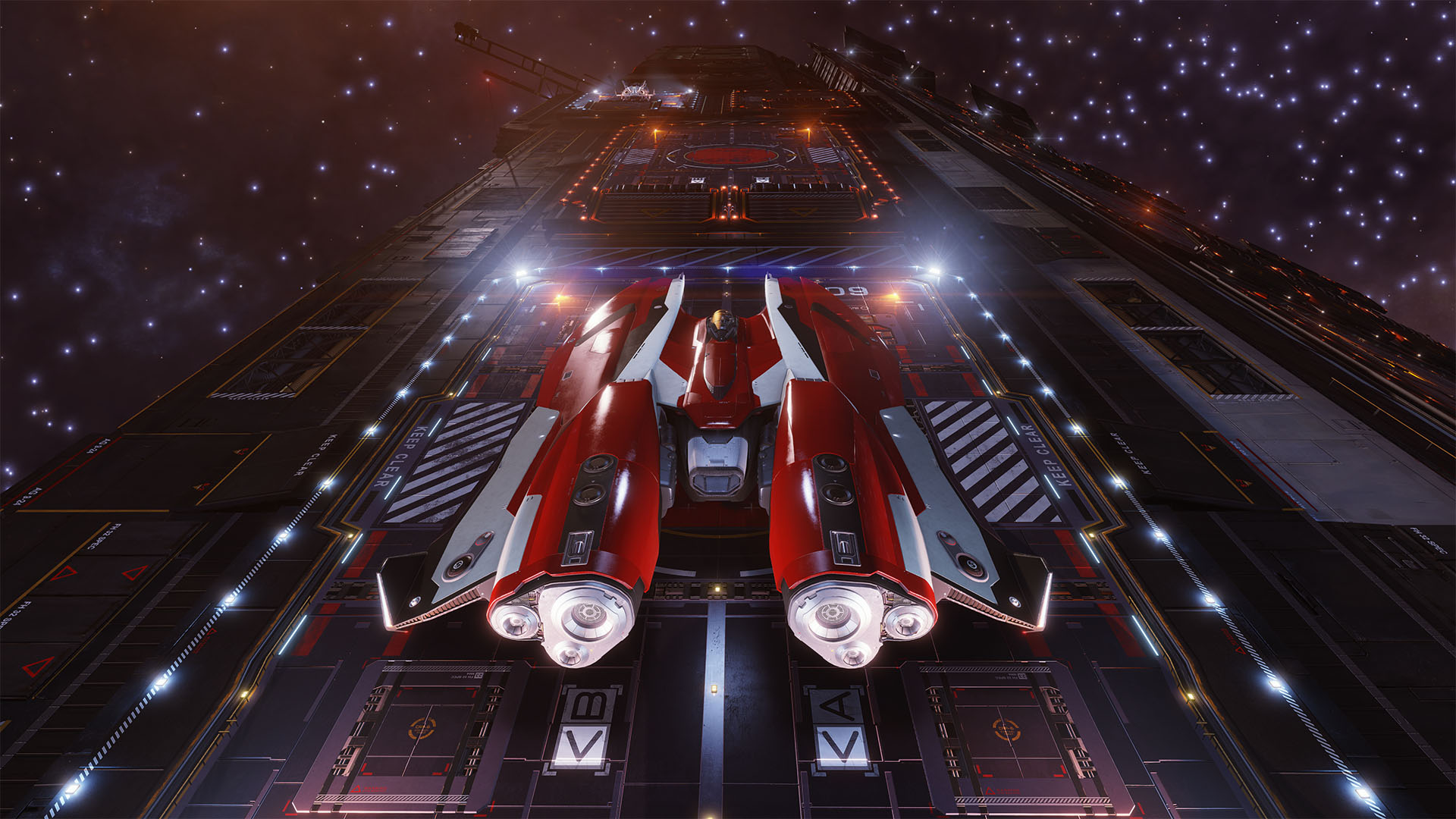 ED_Fleet_Carrier_Beta_Screenshots_3_1920x1080.jpg