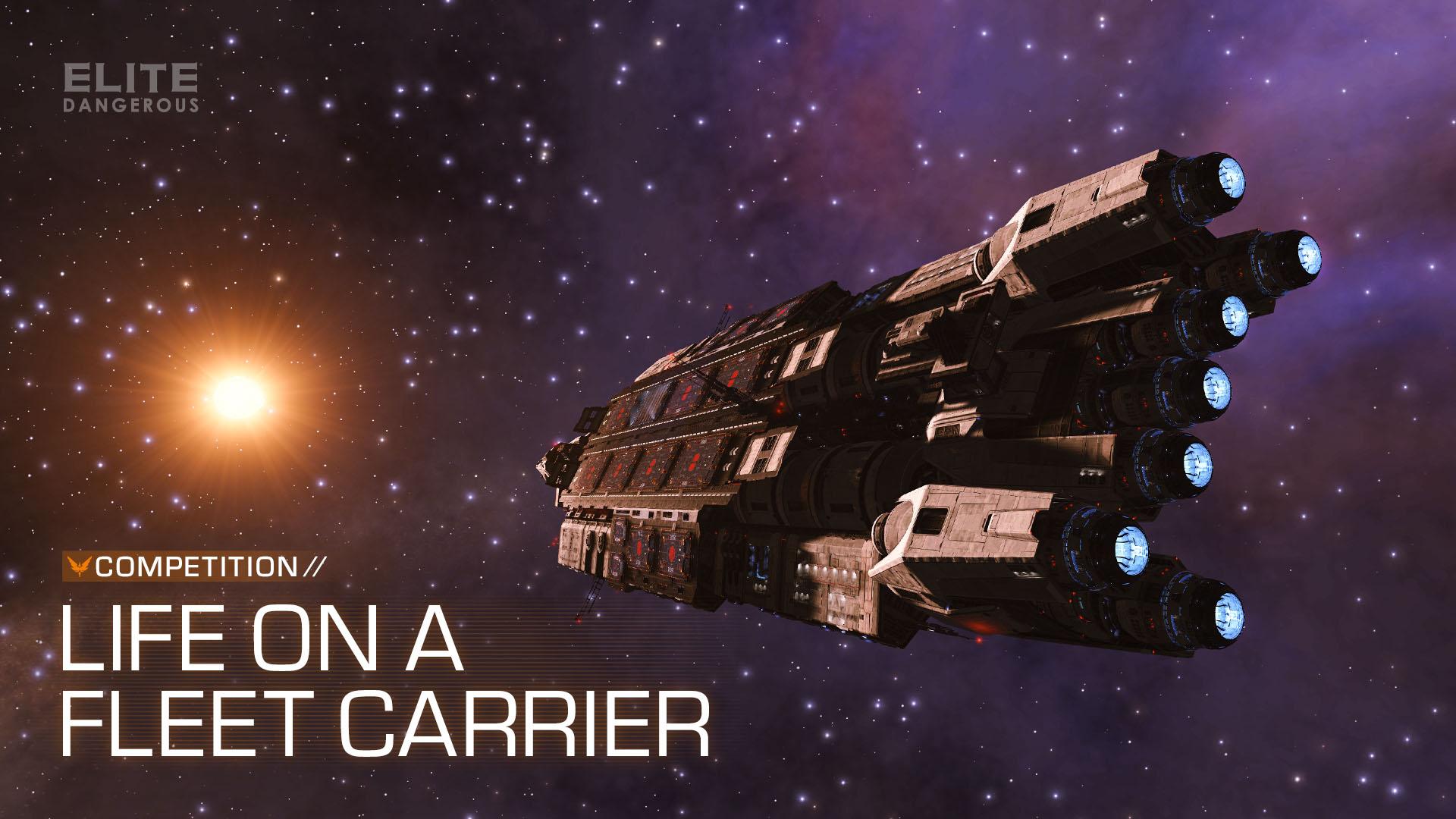 ED_Fleet_Carrier_competition_facebook_01_1920x1080.jpg
