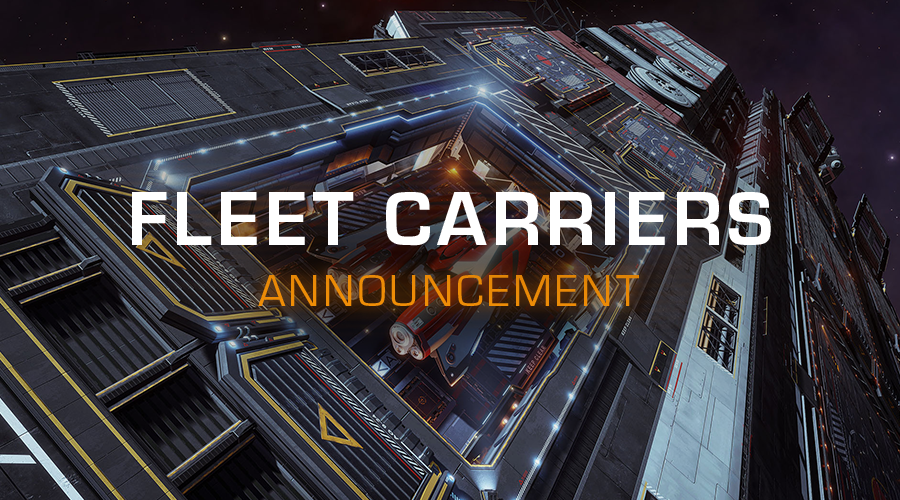 ED_FleetCarrier_ContentReveal900-x-500.png