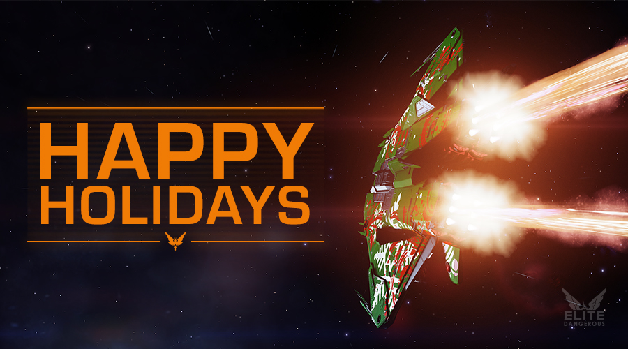 ed_happy_holidays_branded_900x500-jpg.156248