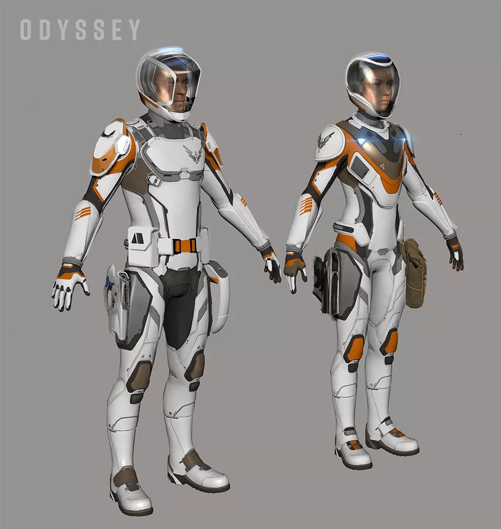ED_Odyssey_Concept_Watermark_Commanders.jpeg