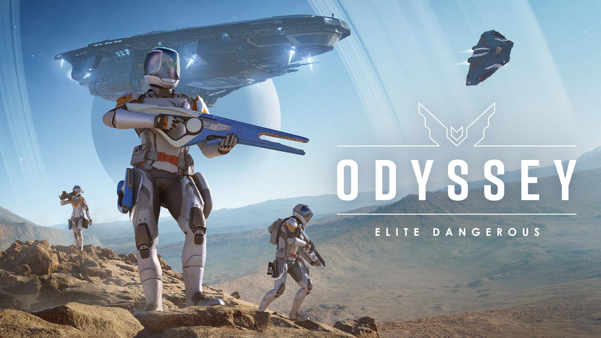 ED_Odyssey_Keyart_Logo_1920x1080.jpg