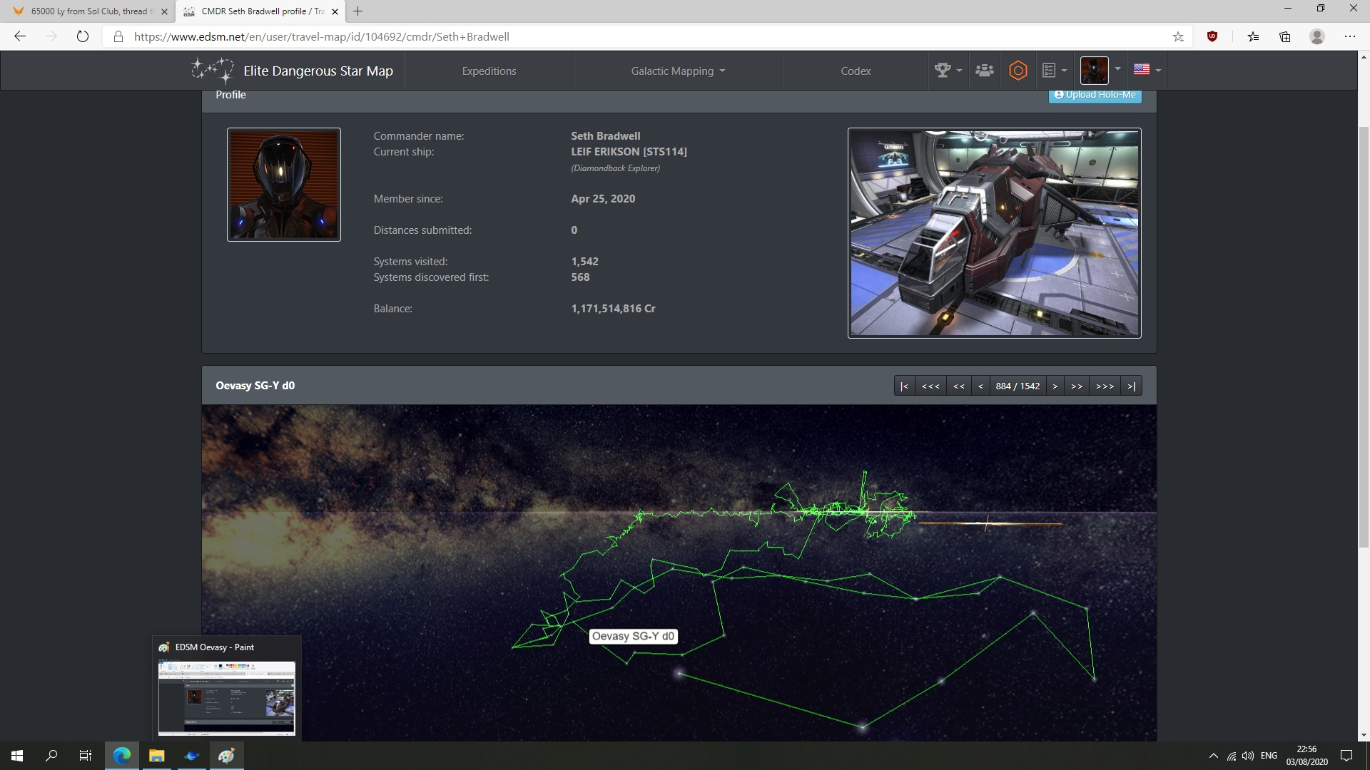 EDSM Oevasy Screenshot.jpg