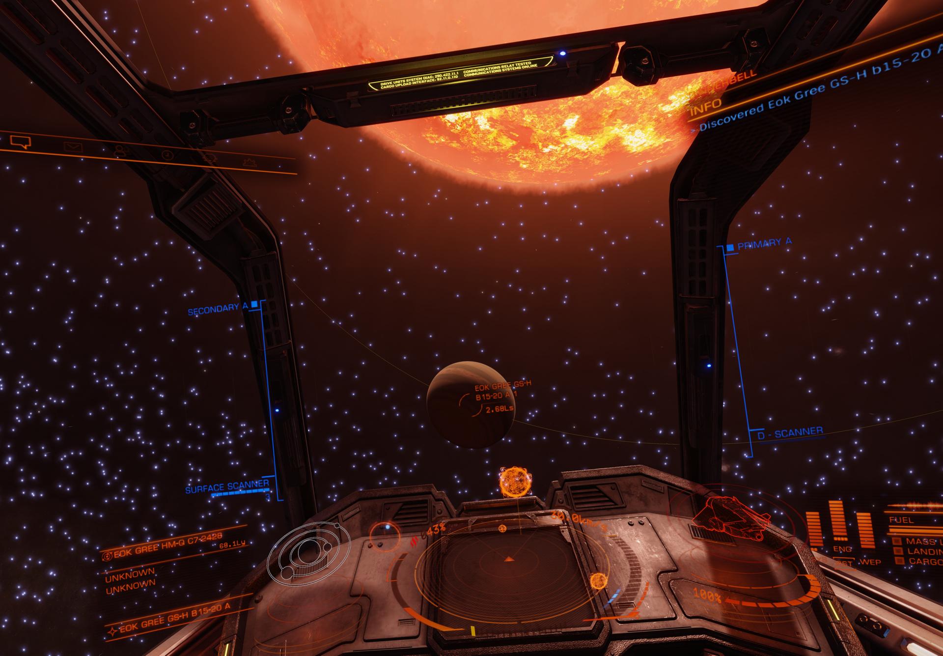 elite-186-oblate-hot-jupiter-1.jpg