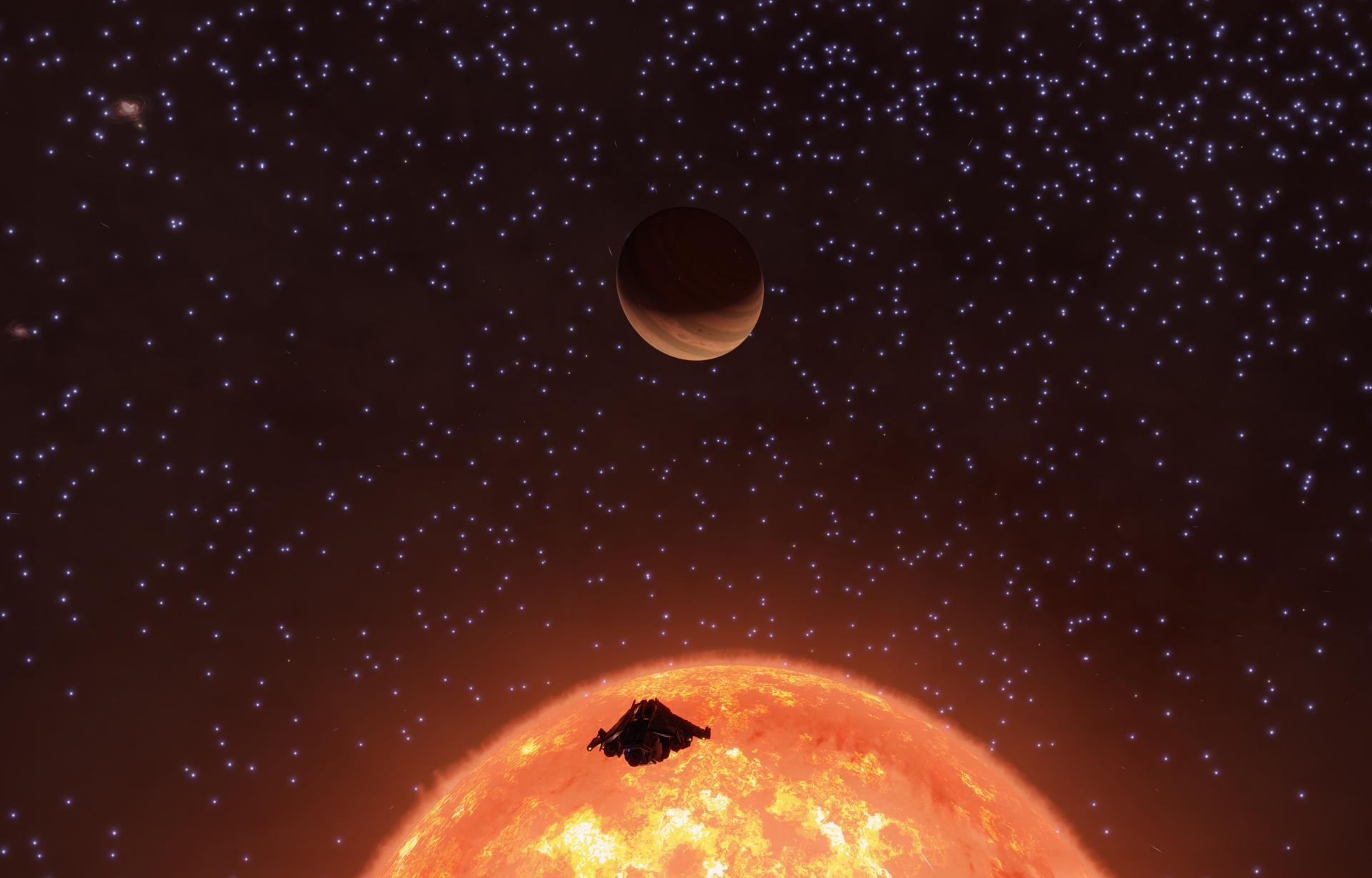elite-187-oblate-hot-jupiter-2.jpg