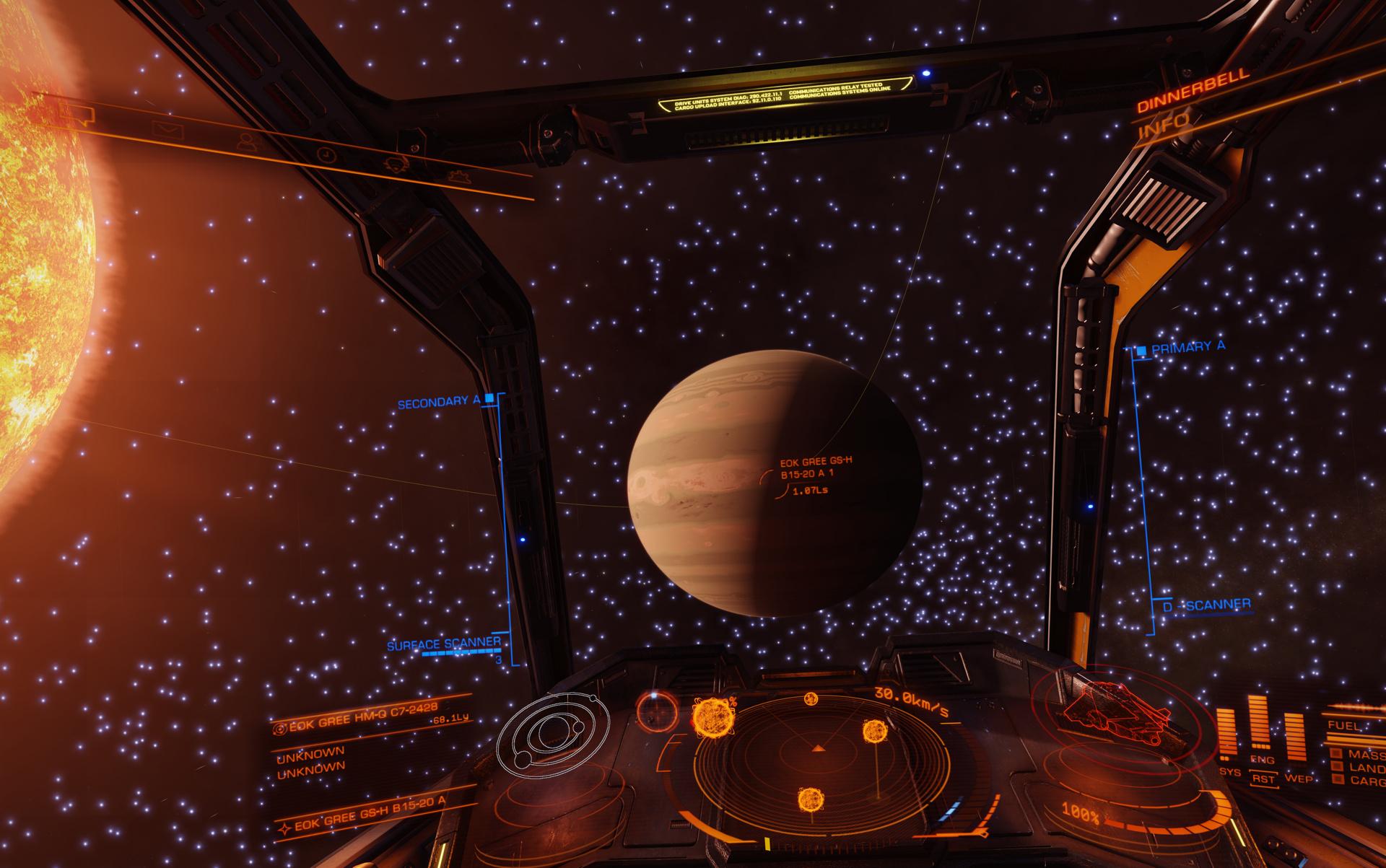 elite-188-oblate-hot-jupiter-3.jpg