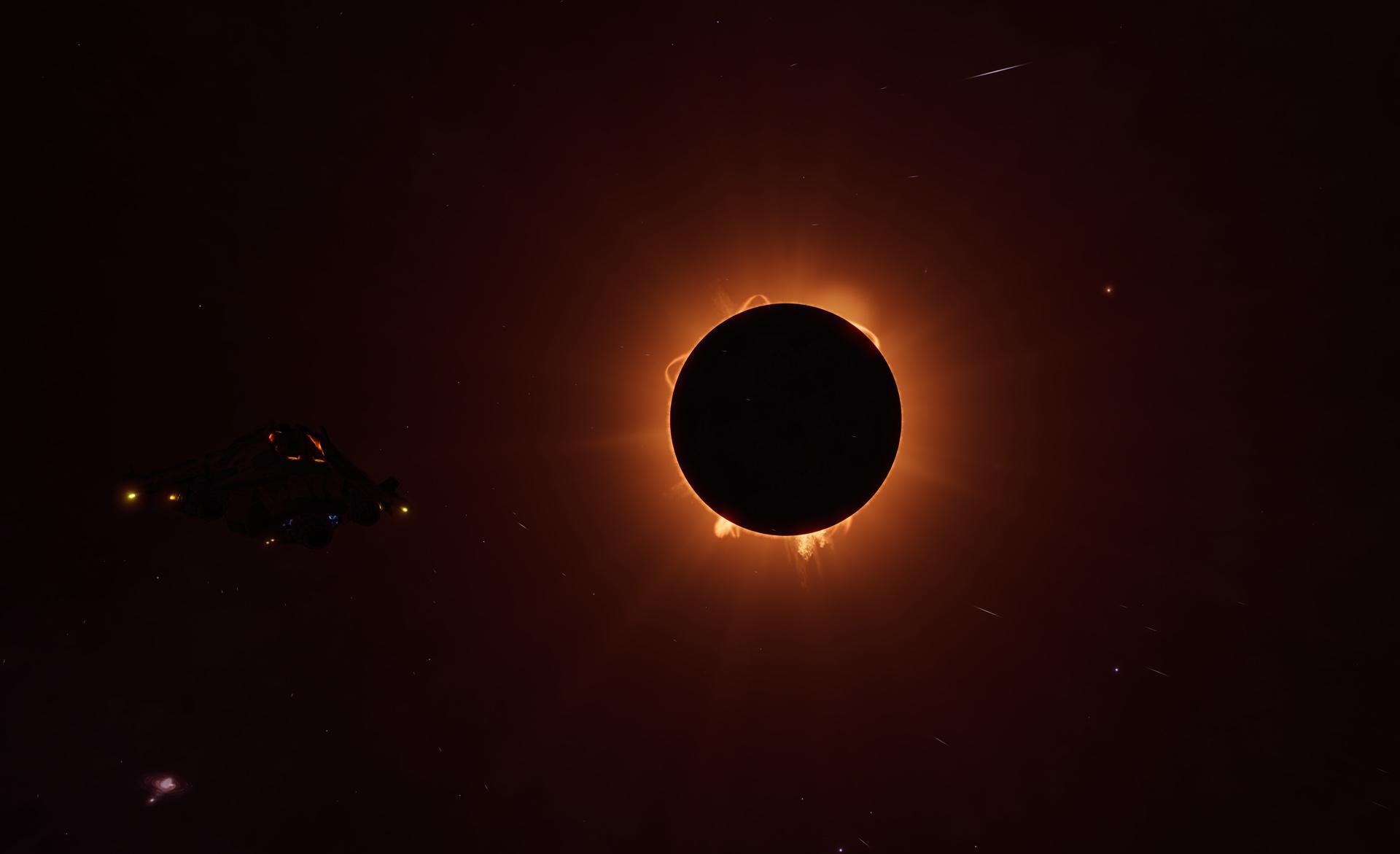 elite-93-eclipse-2.jpg