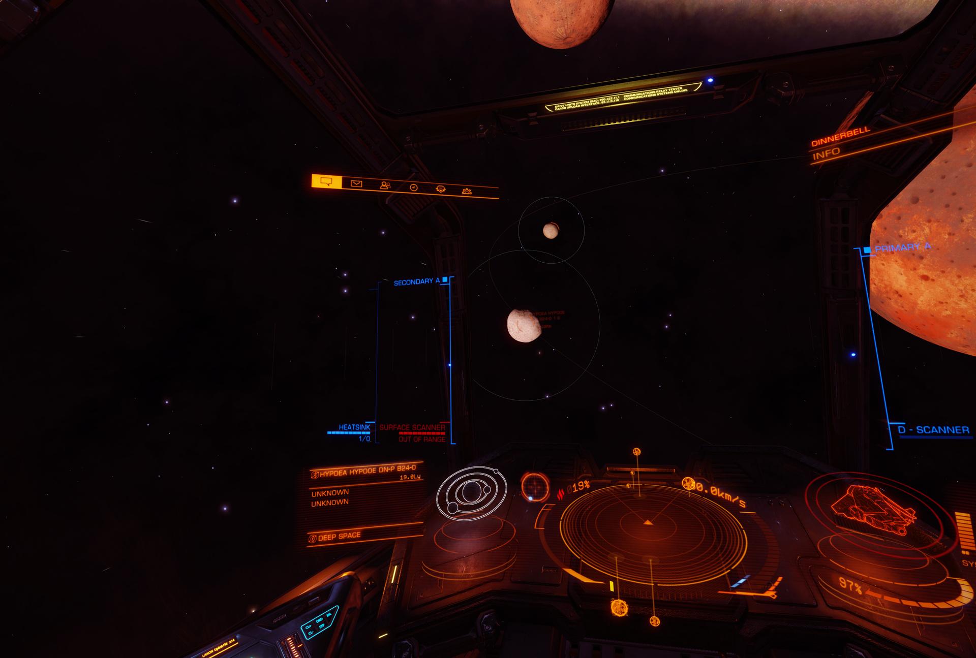 elite-95-weird-moons.jpg