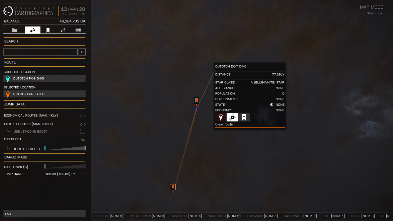 Elite - Dangerous (CLIENT) 17_06_2020 10_44_27 PM.png