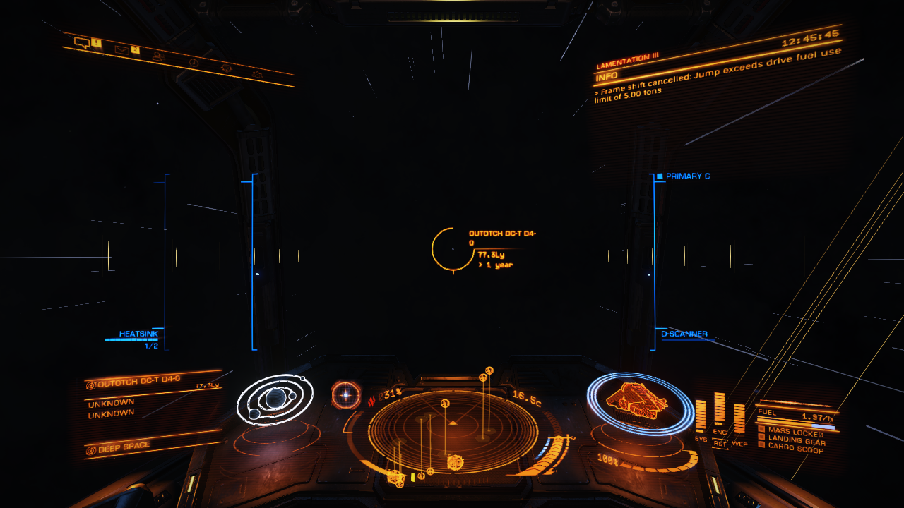 Elite - Dangerous (CLIENT) 17_06_2020 10_45_45 PM.png