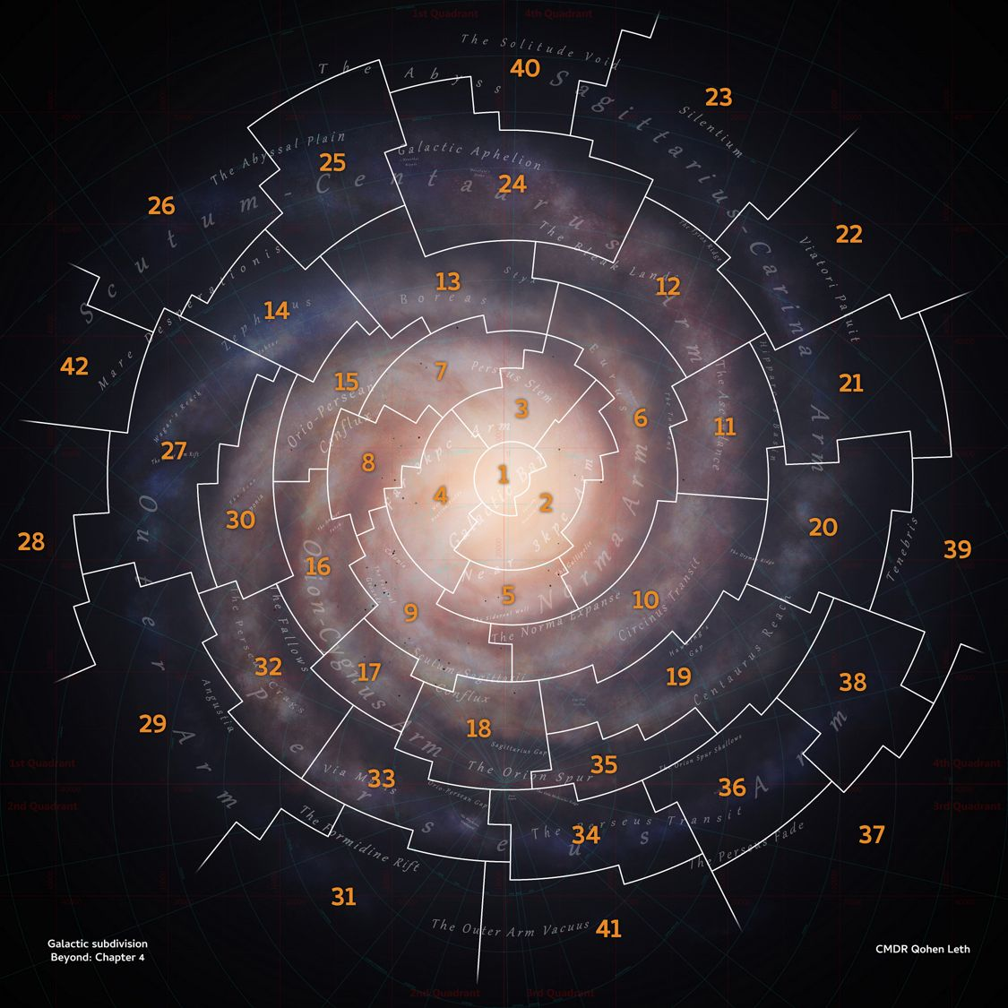 Elite-Dangerous-Codex-Galaxy-Regions-small.jpg