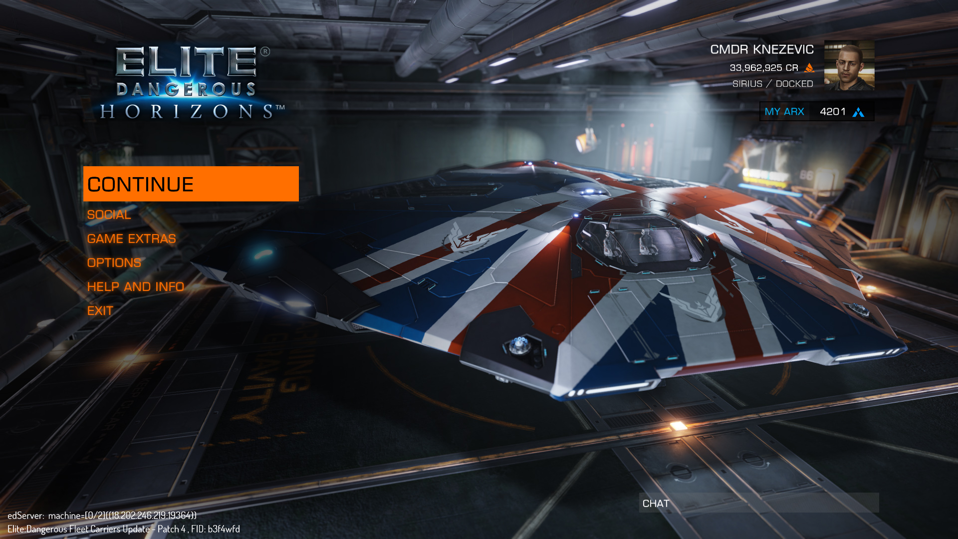 Elite Dangerous Screenshot 2020.09.06 - 03.23.21 b.jpg