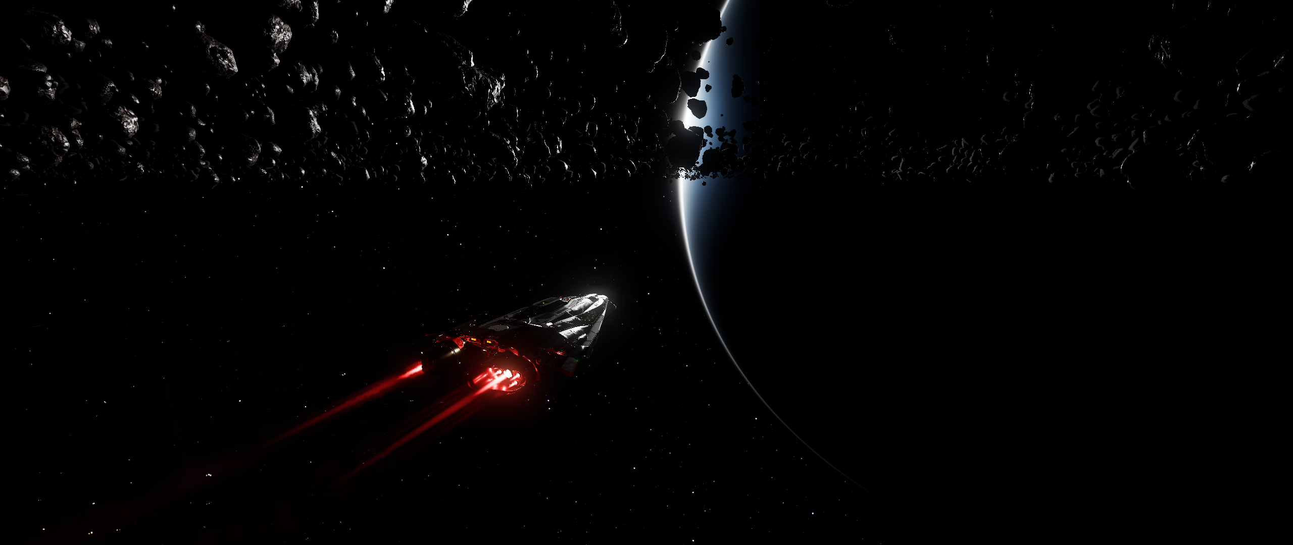 Elite Dangerous Screenshot 2021.10.06 - 16.11.42.03.png