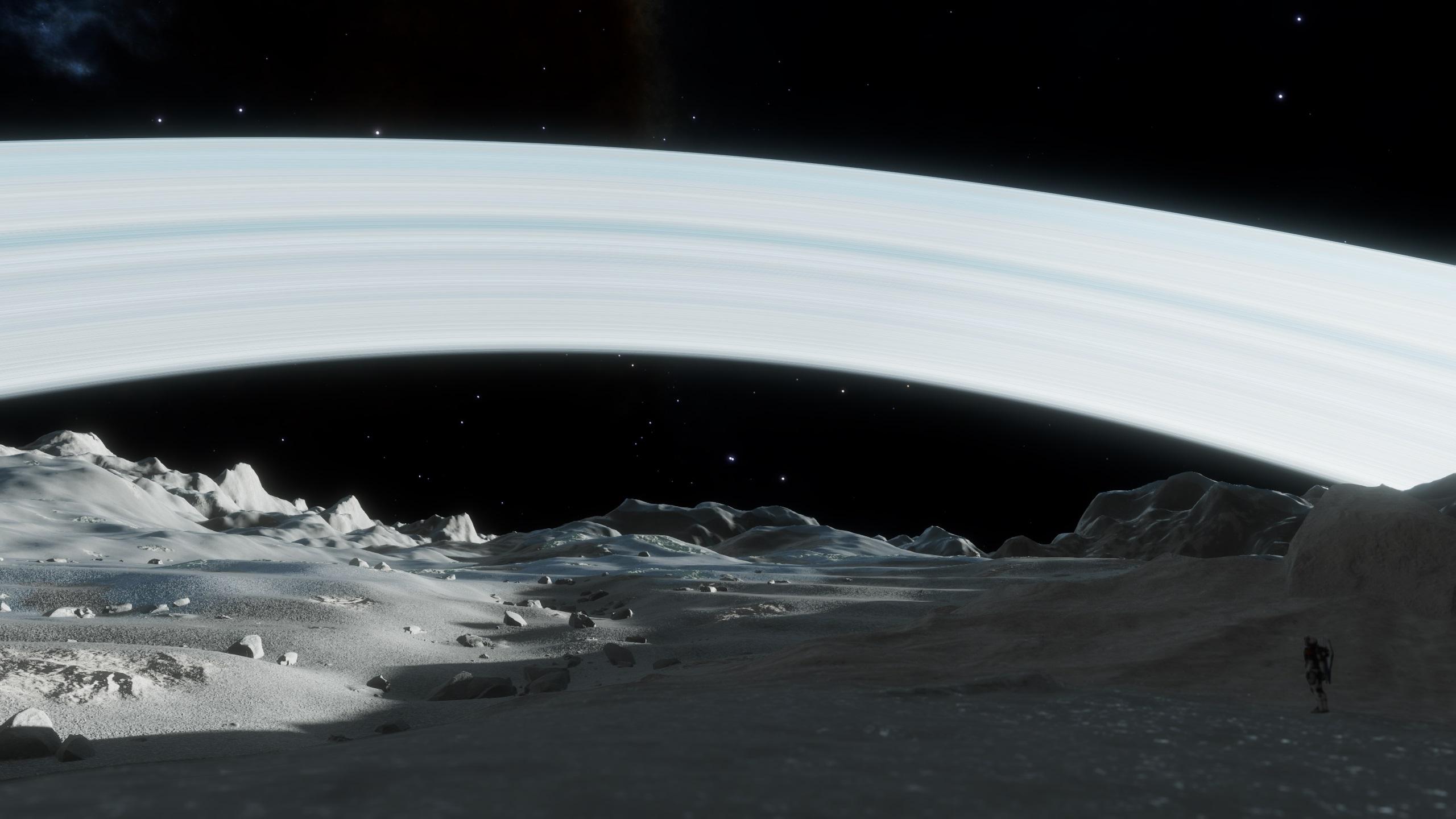 Elite Dangerous Screenshot 2021.10.07 - 21.37.49.41.jpg