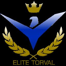 Elite Torval Logo - Torval Blue - v2.1 - 256x256.png