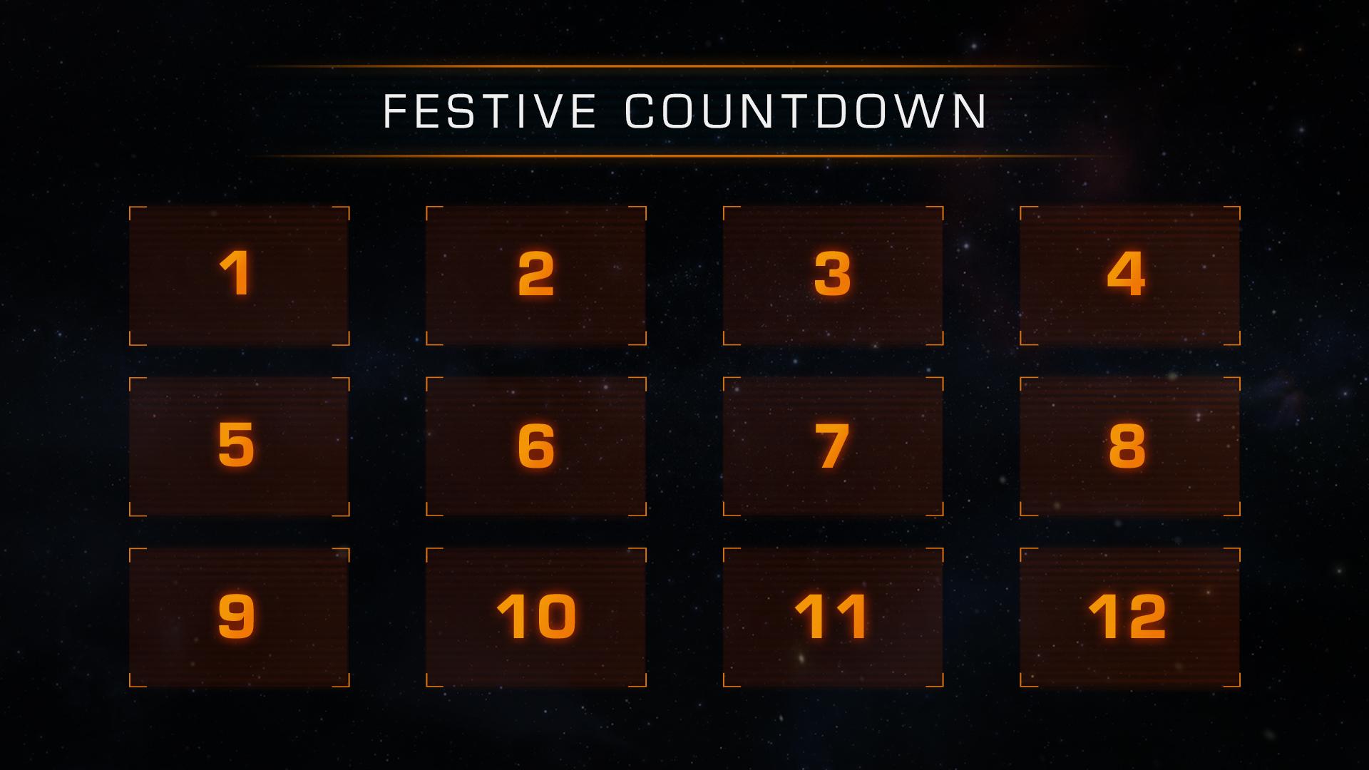 Elite_Christmas_Countdown_Twitter_Facebook_1920x1080.jpg