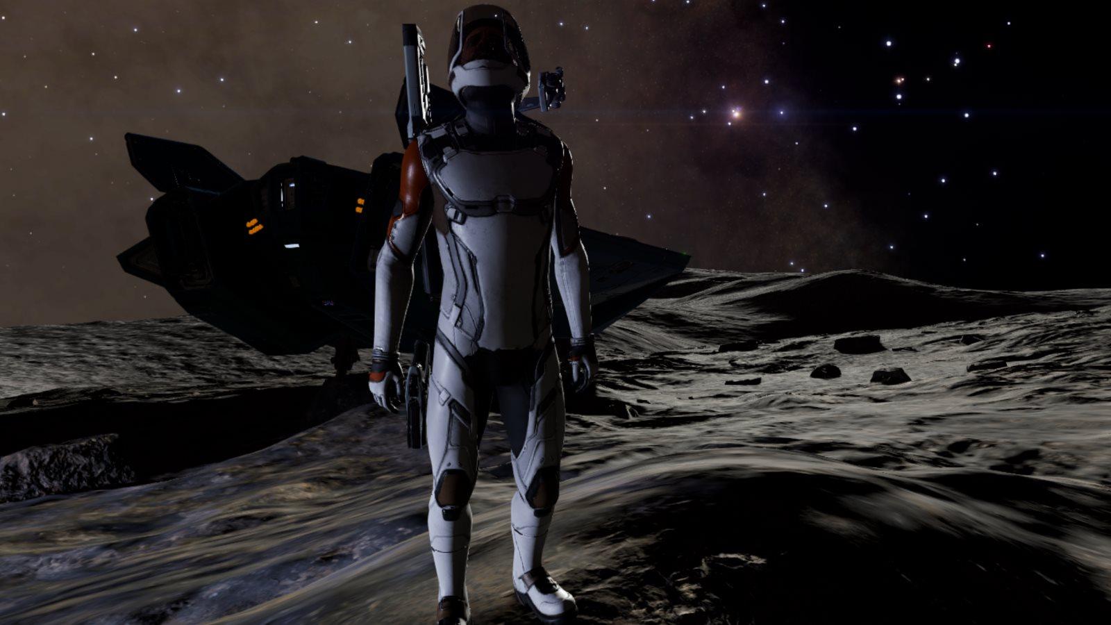 Eor Aug AA-A g7 (20211005-213811).jpg