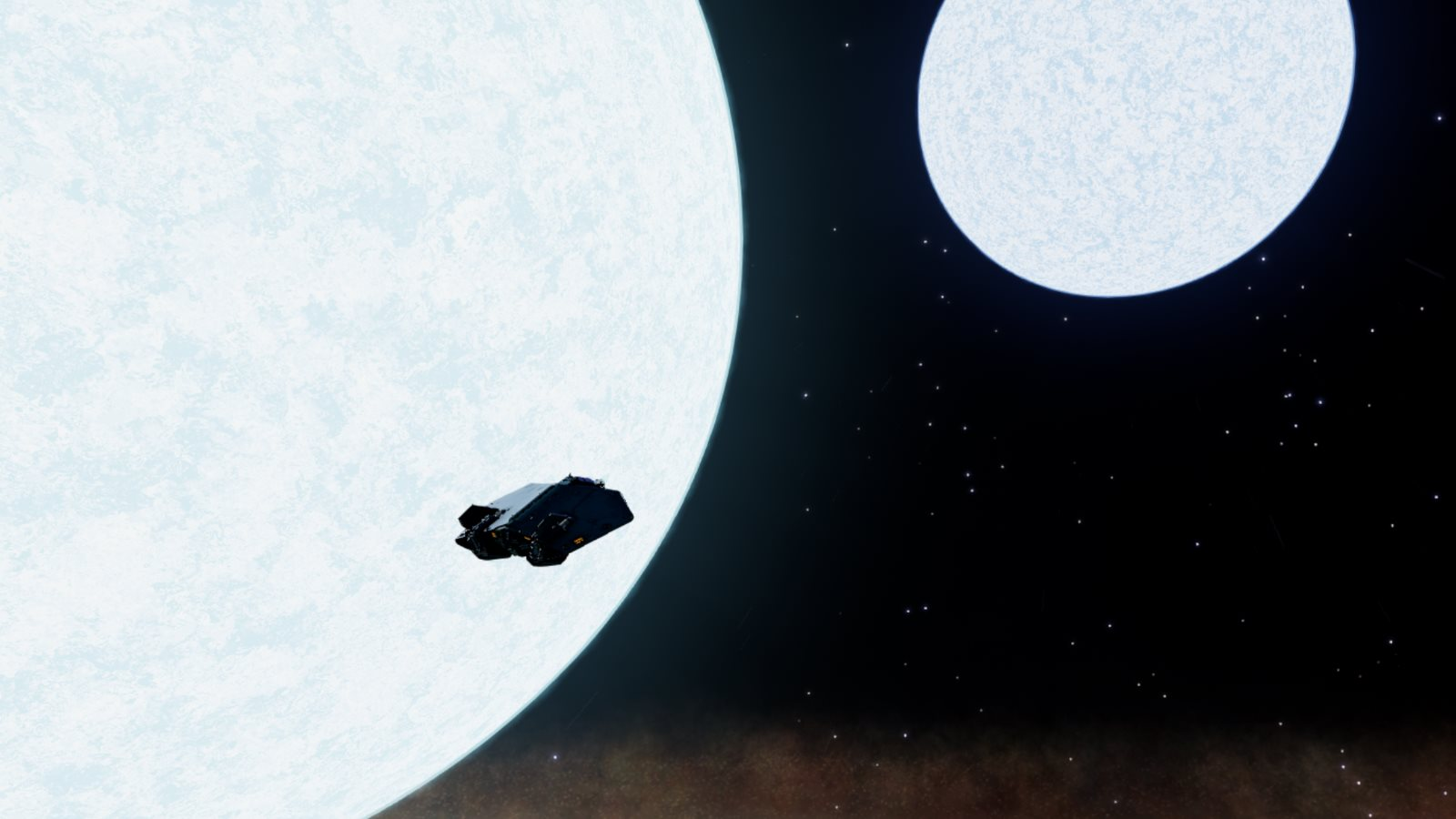 Eor Aug AA-A h6 (20211005-204636)_1.jpg
