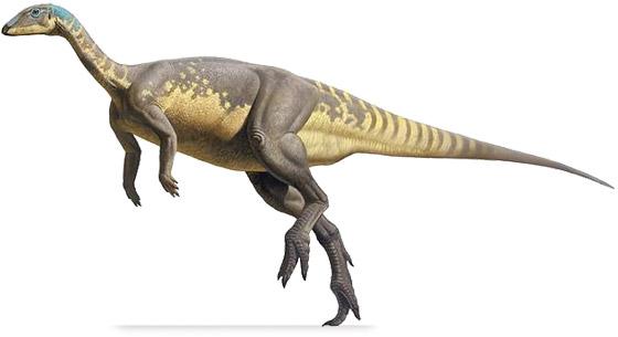 eousdryosaurus-nanohallucis.jpg