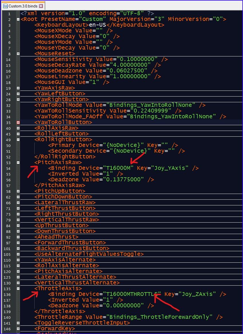 example of Bindings Screenshot 2020-12-19 094500.jpg