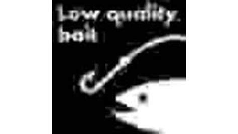 external-content.duckduckgo.com(28).jpg