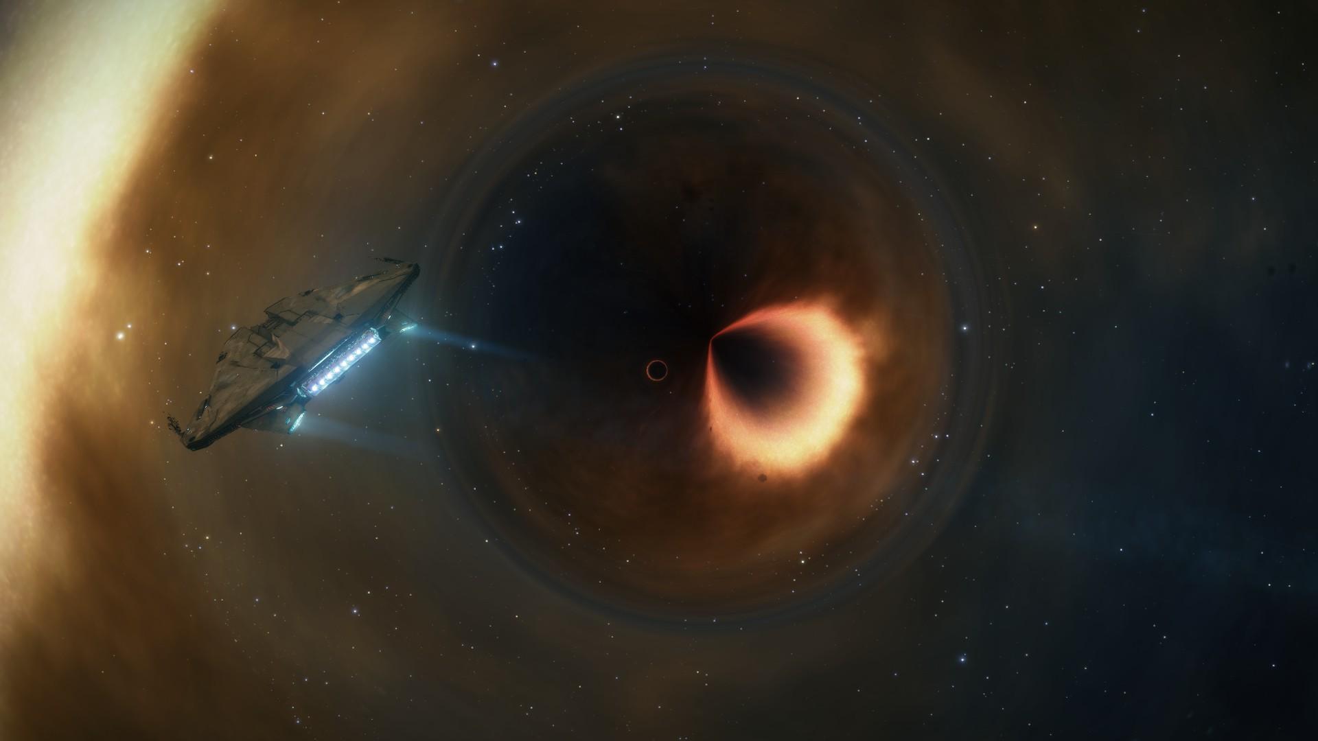 Eye of the Abyss.jpg