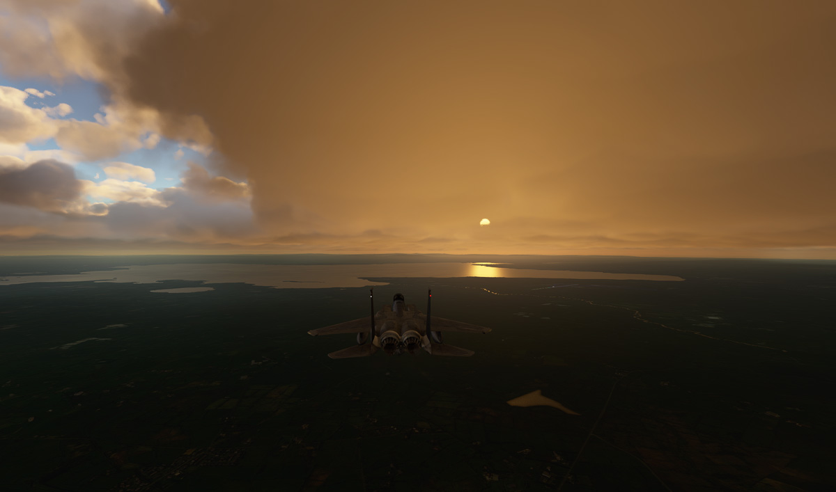 F-15-Sunset.jpg