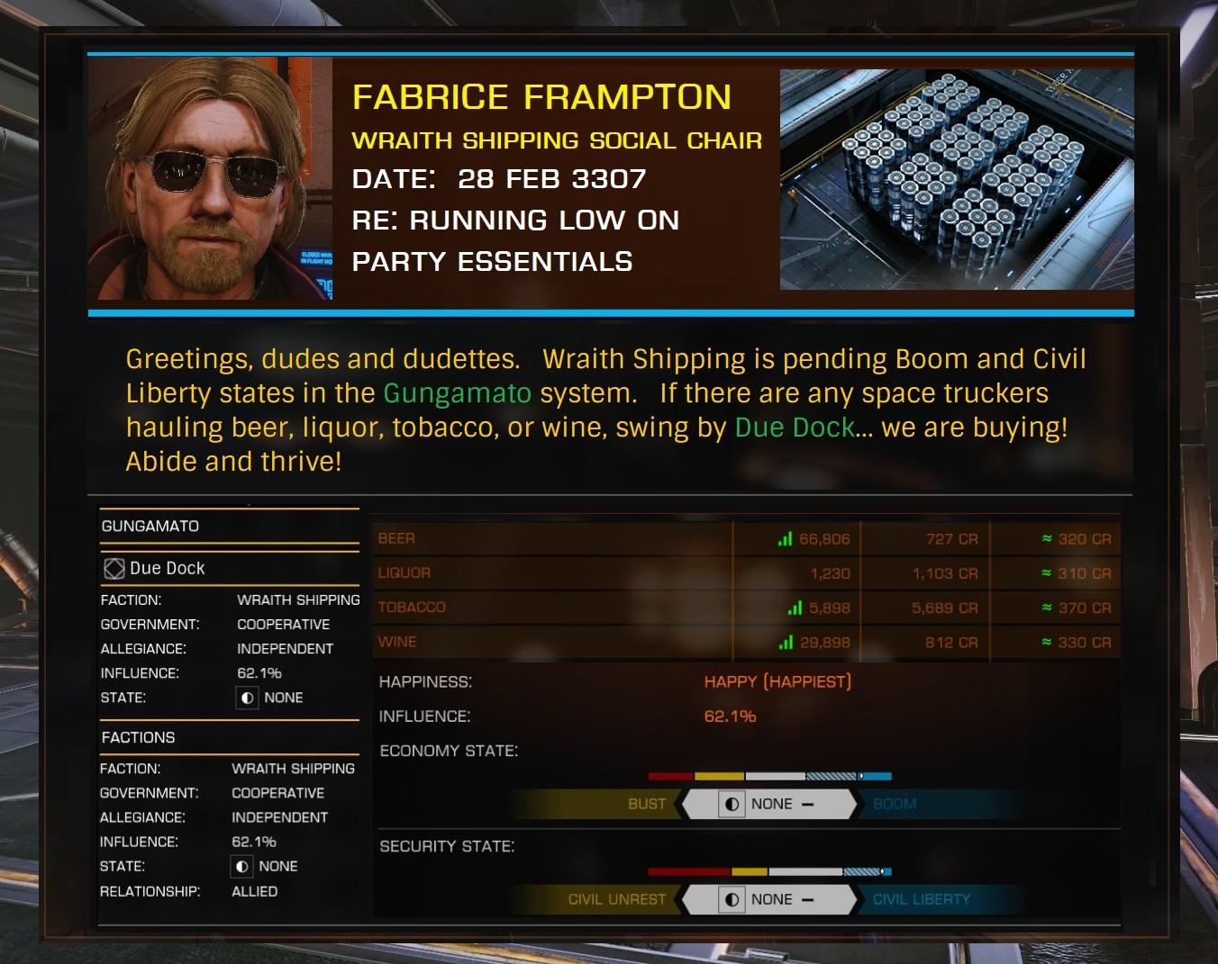 Fabrice Frampton.jpg