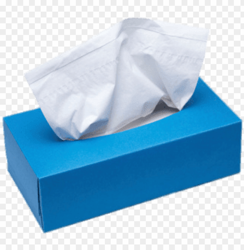 facial-tissues-blue-box-box-of-tissue-11562975805judhlwik9e.png