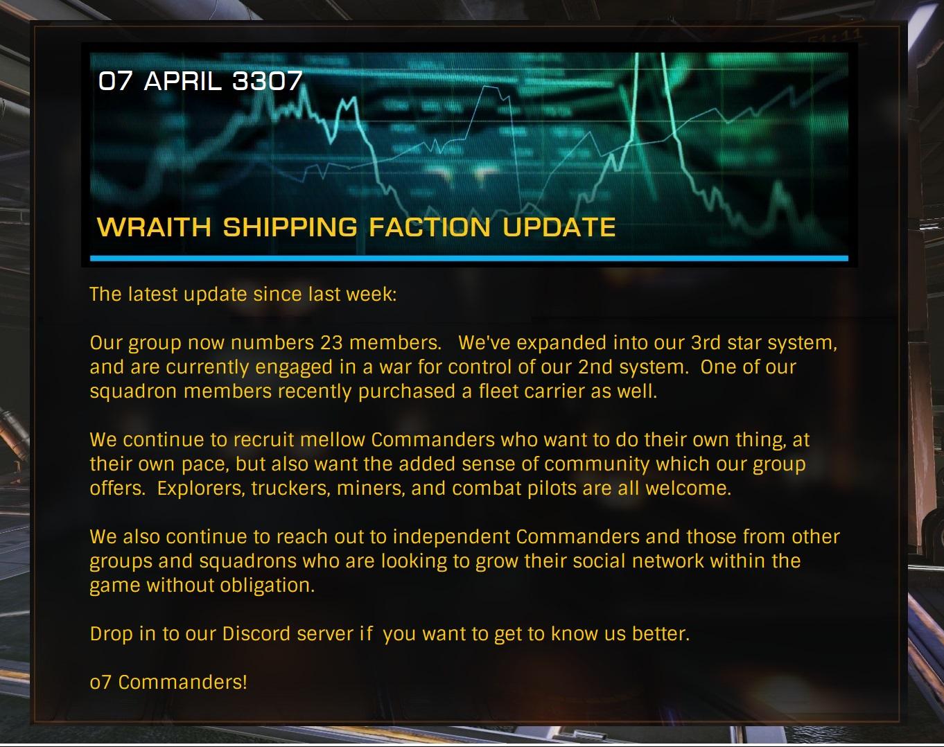 Faction Update 07 April 3307.jpg