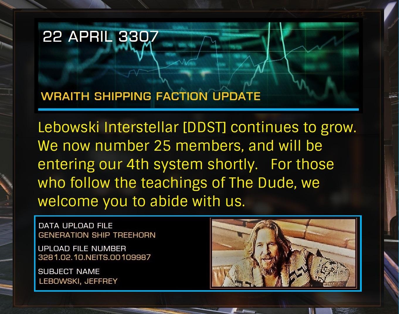 Faction Update 22 April 3307.jpg